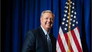 Republican Lindsey Graham Retains Senate Seat
