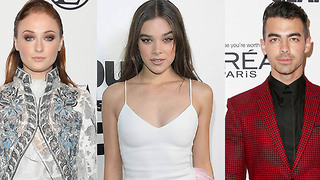 How Hailee Steinfeld Brought Joe Jonas and Sophie Turner Together