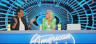 How to audition for American Idol in Nevada
