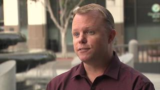 SANDAG official details Golden Triangle projects - Video