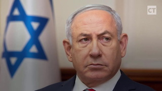 Israeli Embassy Responds With Humor to Iran's Threat to Eradicate Entire Country - Video