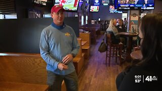 Bar owners worry early close time will slash business