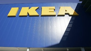 Ikea Pledges To Stop Selling All Single-Use Plastic Products By 2020 - Video