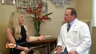 Frantz Eye Center, Get Rid Of Your Readers! - Video