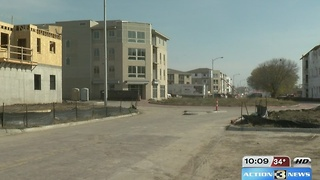 The Changing Face of Millard - Video