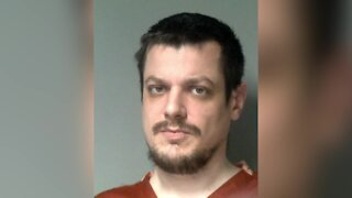 30 year-old Brandon Gearhart arraigned for the death of a Lansing man