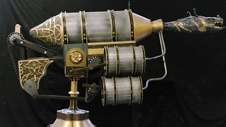 Top 10 Lost Technologies - Video