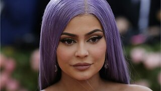 Kylie Jenner's First Skin-Care Products Revealed