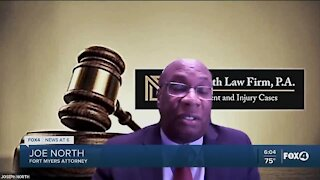 Fort Myers attorney offers his perspective on Chauvin trial and verdict