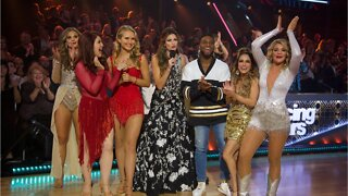 Dancing With The Stars Details Unveiled