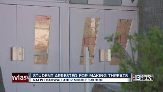 Teachers are divided over carrying guns on campus - Video