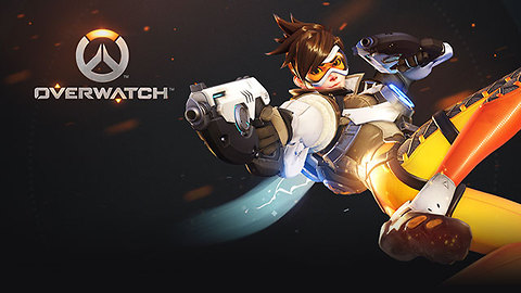 How to get Overwatch  FREE