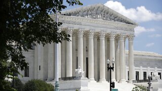 Supreme Court To Consider Rollback Of Abortion Rights