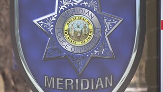 Meridian Police Department launches new notification program
