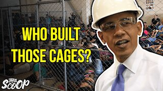 """Obama On Children Crossing The border In 2014: """"Do Not Send Your Kids Here"""""""
