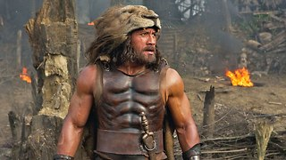 10 Incredible Facts About Hercules - Video