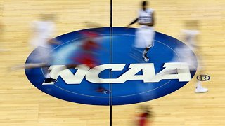 Report Calls For Sweeping Changes To NCAA Men's Basketball - Video