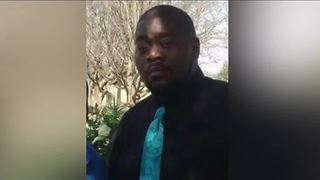 Family of man killed by Milwaukee police in September demand answers