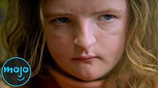 Top 5 Reasons Why Hereditary is the Scariest Movie of the Year - Video