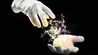 10 Mind-Blowing Facts About Magic - Video