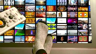 Channel Surfing: 3 Fun & Free TV Viewing Options - Video