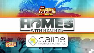 Homes With Heather: Transforming Your Home - Video