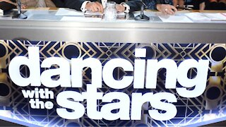'Dancing With the Stars' to feature a Backstreet Boy and a 'Tiger King' star