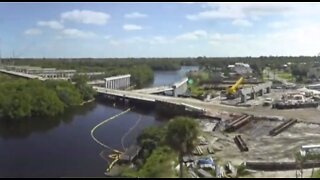 Crosstown Parkway Extension: Port St. Lucie mayor announces opening date for drivers