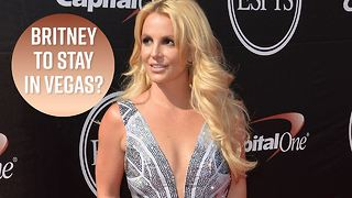 The top 3 moments from Britney Spears' Vegas residency - Video