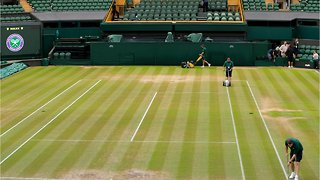 Wimbledon Tickets Going For $105,000
