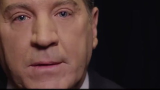 Eric Bolling Shares Heartbreaking Story About His Son's Overdose - Video