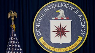 Pres.-elect Biden's CIA Director Search Complicated By Torture Report