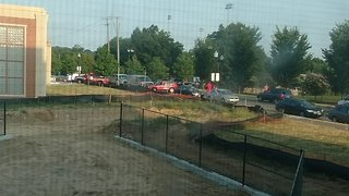 Multiple Wounded in Shooting at Republicans' Baseball Practice in Alexandria - Video
