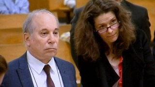 Singer Paul Simon And Wife In Court After Shoving Spat - Video