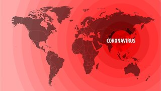 Confirmed Coronavirus Infections On Cruise Ship Climbs To 20