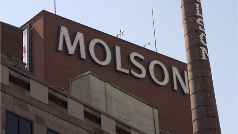Shooter Goes On Rampage At Molson Coors Plant In Milwaukee