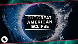S3 Ep2: The Great American Eclipse - Video