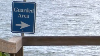 Potential cuts could impact our beaches, lakes and rivers - Video