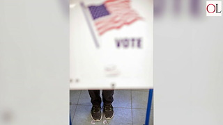 New York's Governor Is Restoring Voting Rights To Some 35,000 Parolees - Video