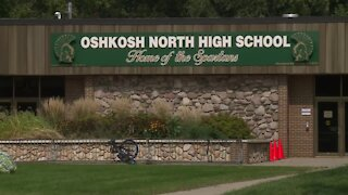 Oshkosh turning to virtual learning