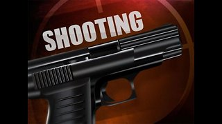 Person seriously injured in Delray Beach shooting