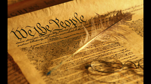 Understanding the 3 Branches of Government in the United States