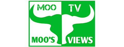 MOO'S VIEWS EP:3 They are telling us their plan!