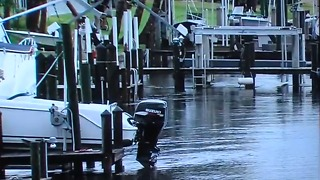 New project to connect more boats to the Intracoastal - Video