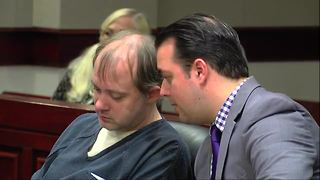 Man acquitted of murder - Video