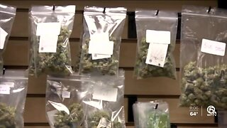 Change in medical marijuana could be coming to Boca Raton