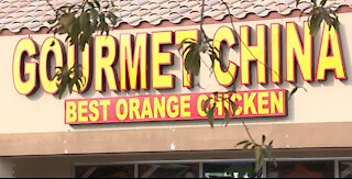 Gourmet China lands on Dirty Dining after 50-demerit shut down