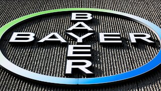 Bayer ordered to pay record $2 billion roundup verdict
