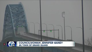 Issues with E-ZPass continue on Grand Island Bridges