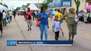There's lots to do this weekend - Video